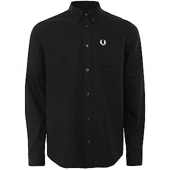 Fred Perry Oxford Camisa M8501 102