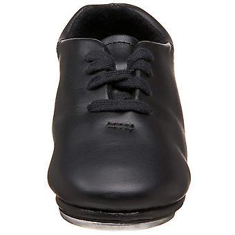 Capezio Flex Mastr Tap Shoe - Child