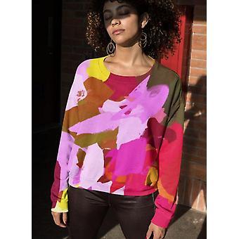 Eossirth sublimation sweatshirt