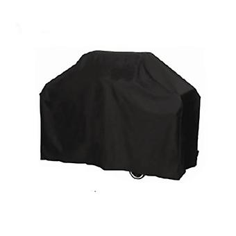 Waterproof Bbq Grill Barbeque Cover Outdoor Rain Grill Barbacoa Anti Dust