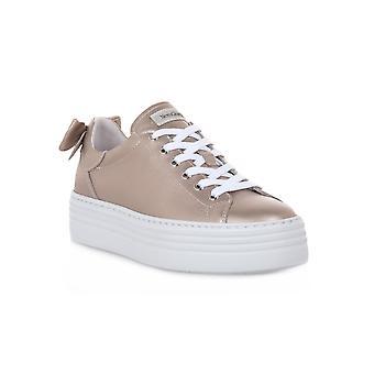 Nero Giardini 110700671 universel hele året kvinder sko
