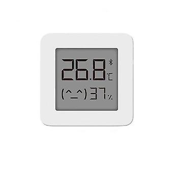 Xiaomi Aqara Smart Air Pressure Temperature Humidity Sensor With  Remote