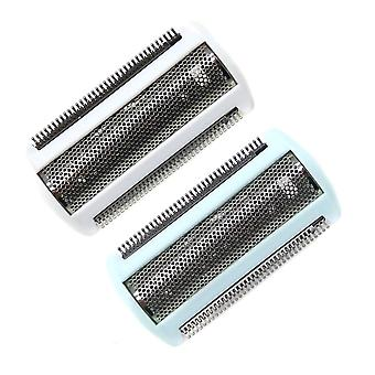 Trimmer Shaver Head Foil Replacement For Philips