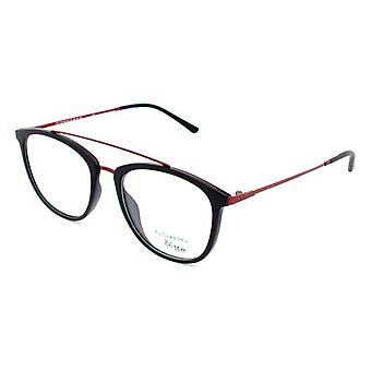 Unisex'Spectacle frame My Glasses And Me 65100-C2 (ø 52 mm)