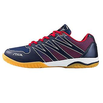 Tennis Shoes Racket Shoe Sport Sneakers