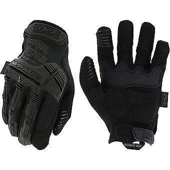HanFei Wear Handschuhe M-Pact (, MPT-55-0080, S