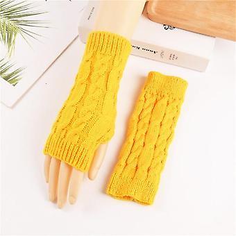 Women Winter Gloves, Hand Warmer Gloves