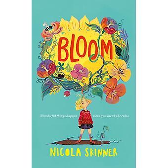 Bloom von Nicola Skinner