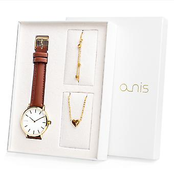 A-nis watch as100-18