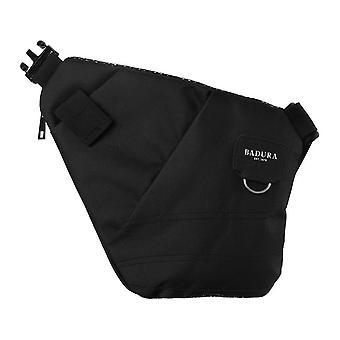 Badura ROVICKY112460 rovicky112460 vardagliga kvinnliga handväskor