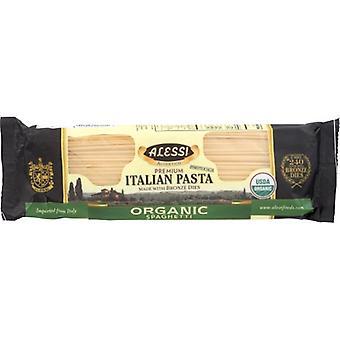 Alessi Pasta Spghtt Alla Chitarr, Case of 12 X 16 Oz