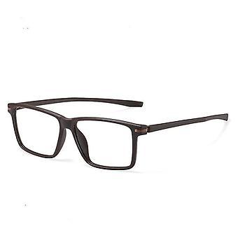 Blue Light Blocking Glasses Optical