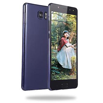 6 Zoll Mtk6580 Smartphone Handy für Android S8 Dual Sim Dual Stand