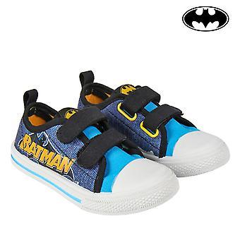 Casual Trainers Batman 73635