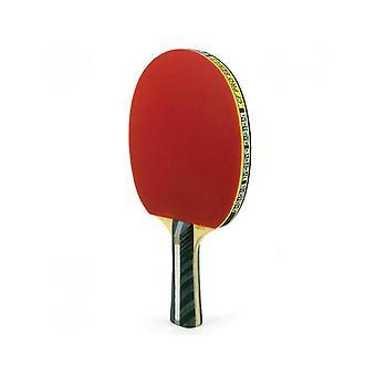 Karakal KTT-1000 Carbon Fibre Series 2.2mm Pro Turnier Tischtennis Fledermaus