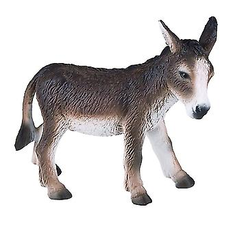 Ant farms 62509 donkey figurine