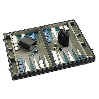 Gibsons Deluxe Backgammon (15 pollici / 38cm) - G388