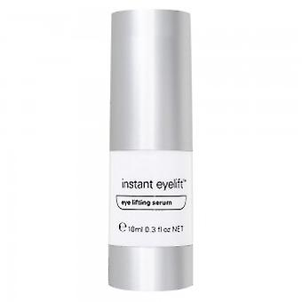 Skin Doctors Instant Eyelift - Refreshing & Smoothing Serum - 10ml Topical Fluid