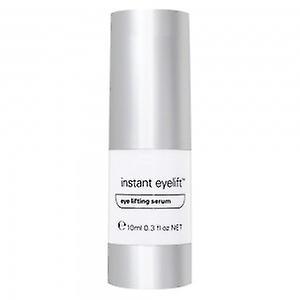 Skin Doctors Instant Eyelift - Refreshing & Smoothing Serum - 10ml Topical Fluid
