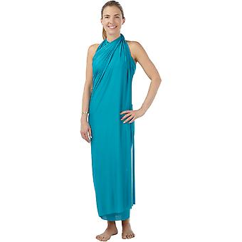 Craghoppers Womens/Ladies NosiLife Soft Feel Packable Polyester Sarong