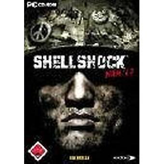 ShellShock Nam 67 (PC) - Nouveau