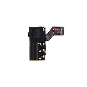 Huawei P9 mini-jack 3,5 Jack zadokować słuchawek jack dźwięku naprawy nowy