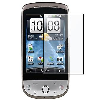 Myst Screen Protector for HTC Hero CDMA