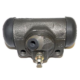 Bendix 3208060 Drum Brake Wheel Cylinder