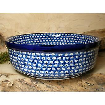 Bowl Ø 32 cm, height 11 cm, traditions 4, BSN 21464