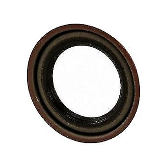 Federal Mogul National Oil Seals 3227 Torque Converter Seal Chevrolet GMC Isuzu