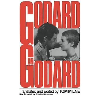 På Godard (Da Capo Paperback)