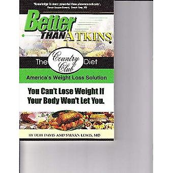 Beyond Atkins the Hormone Diet: The Only Sound Weight Loss Solution