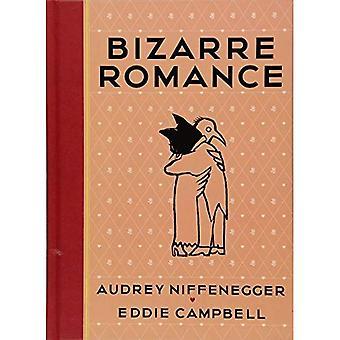 Romance bizarre