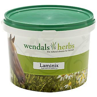 Wendals Laminix