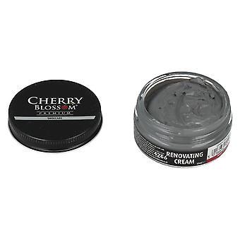Cherry Blossom Premium renovera grädde grå storlek 50ml