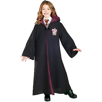 Harry Poter Gryffindor Robe Kind