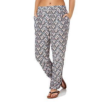 Freya Sphinx As3915 Beach Pants Cover Up