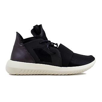 Adidas Tubular Defiant W Core Black S75896 Women's