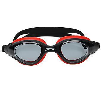 Slazenger Herren Aero Brille Erwachsene