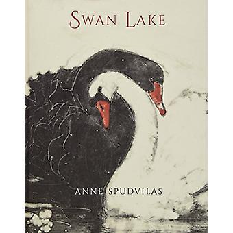 Svansjön av Anne Spudvilas - 9781760634193 Bok