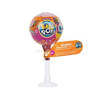 Pikmi Pops Style Single Pack Assortment