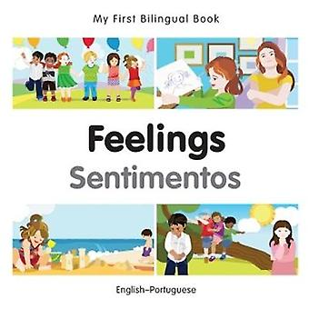 Feelings by Milet Publishing - 9781785080791 Book