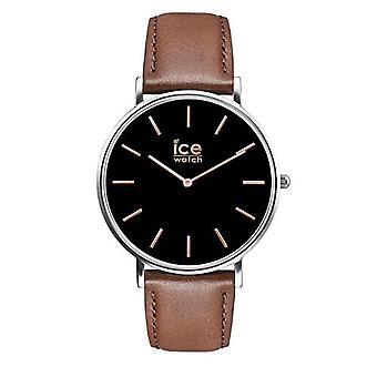 Ice-klocka Watch man Ref. 16229