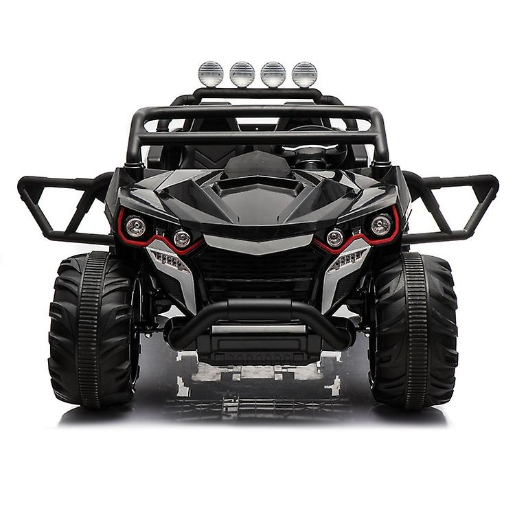 Big Two Seats Twin Motor UTV Toy Electric Ride On Car For Children