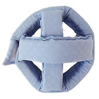 Headband Classic Blue