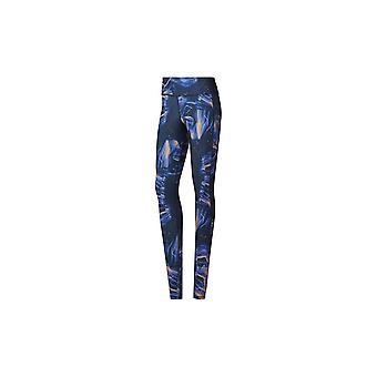 Reebok Running Essentials DU4202 correndo calças femininas do ano todo