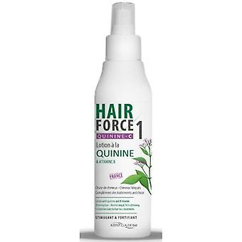 Anti-Fall Treating Lotion - Quinine C