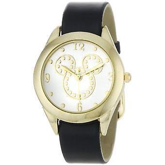 Disney Watch Kadın Ref. MK1053