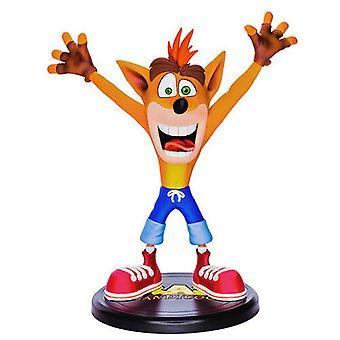 Crash Bandicoot Crash Bandicoot 9