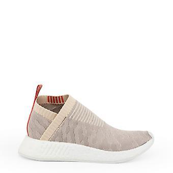 Adidas Unisex grijs sneakers--CQ20438576